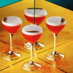 best bars Europe 2020