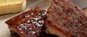 BBQ In Greensboro