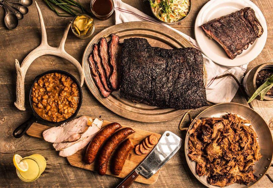 carlton provisions plano texas barbecue