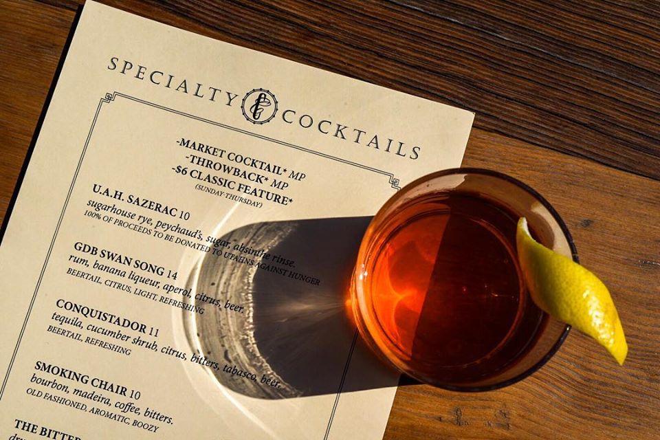 best bars in salt lake city