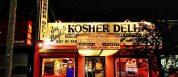 jay and lloyd kosher deli brooklyn