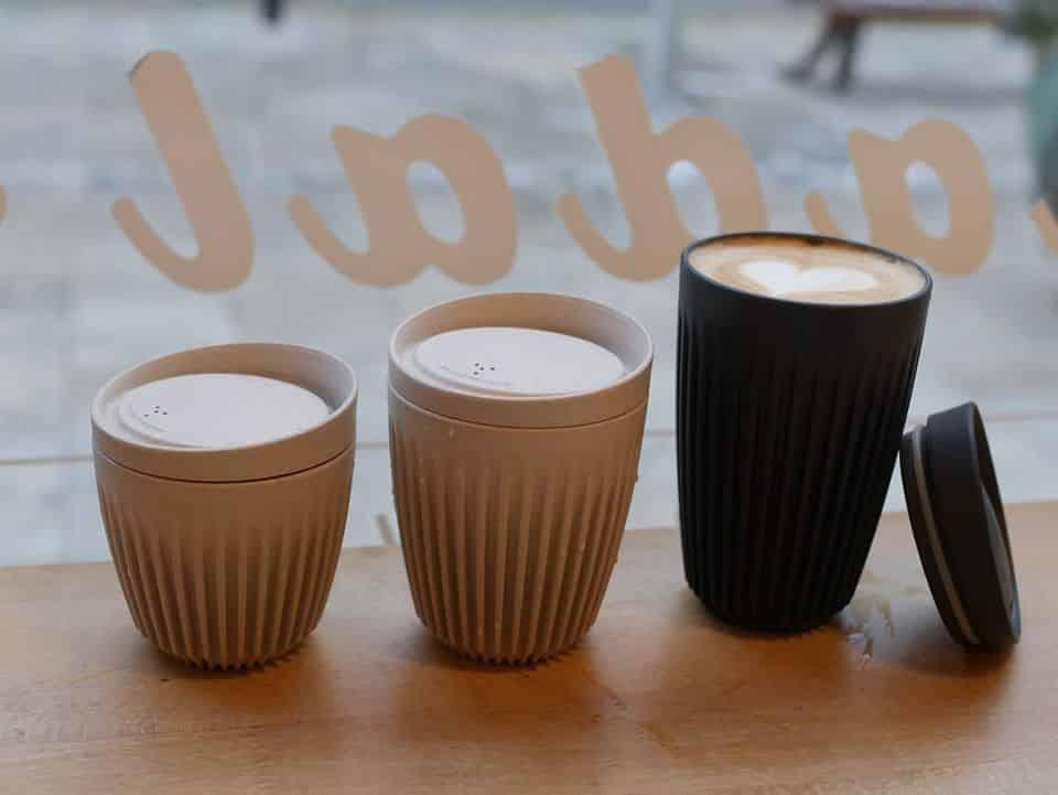 Madal Hungary Coffee Shop