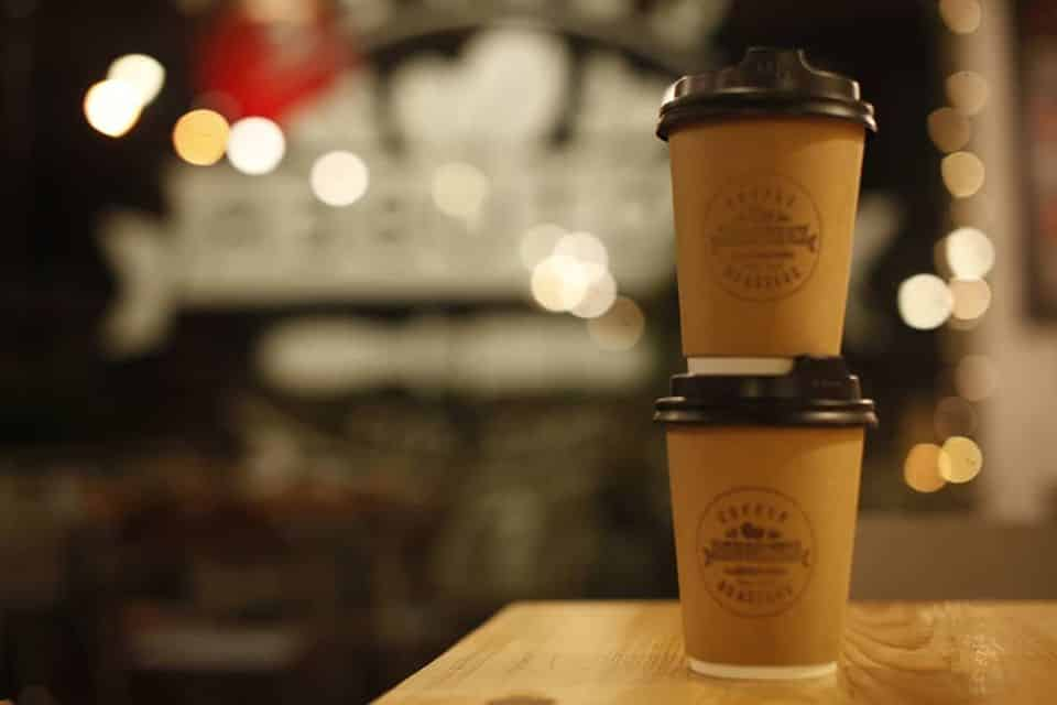 october best coffee shops in malaysia