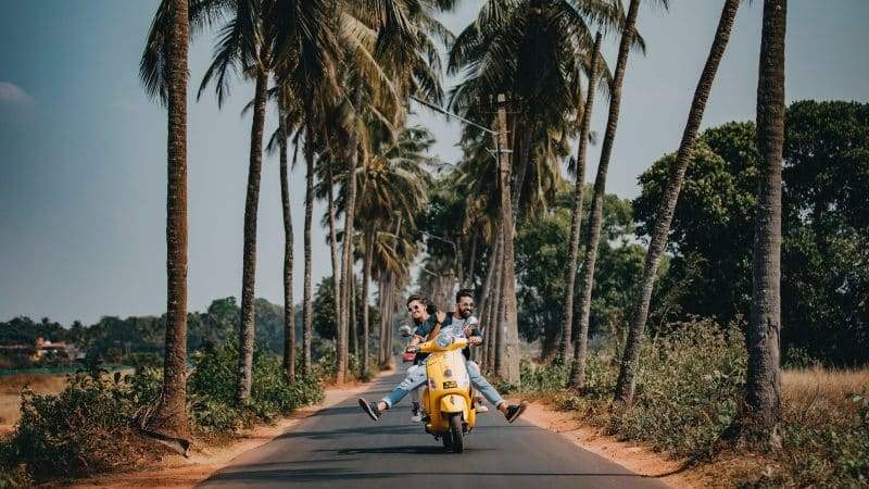 7 Things To Look For When Getting Travel Insurance