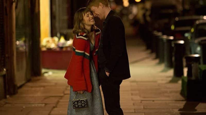 best romantic comedies netflix