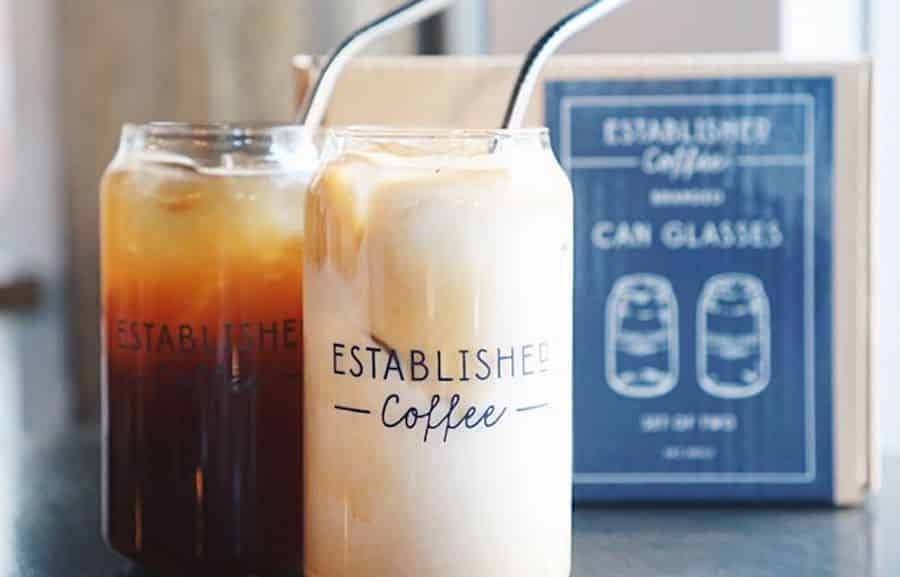 Best Coffee Shops in Europe 2020