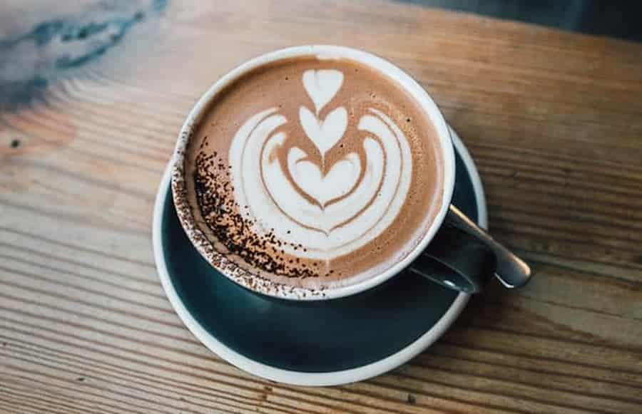 Best Coffee Shops In Aberdeen