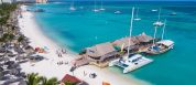 Best Beach Bars in Aruba