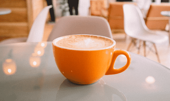 Best Coffee Shops In Cleveland