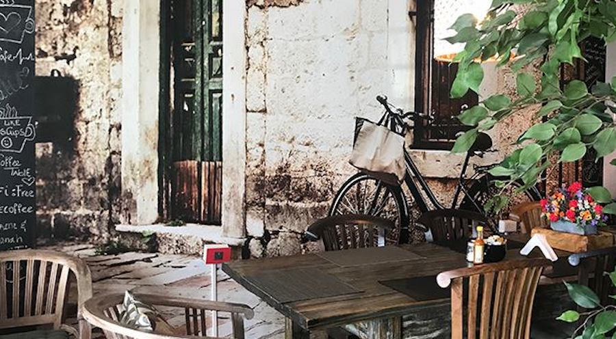 Best Coffee Shops in Aruba