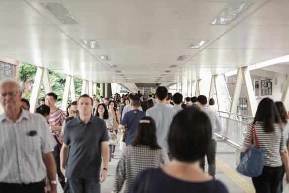 coronavirus travel bans