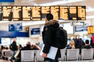 coronavirus travel insurance