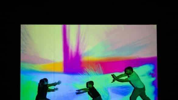 art exhibitions Philadelphia 2020