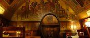 Auerbach's best bars in Leipzig