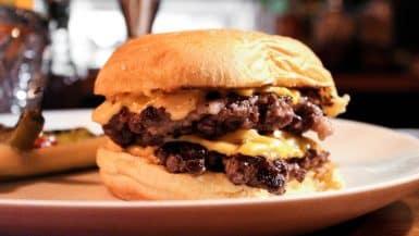 Best Burgers In Illinois 2020