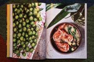 best food books