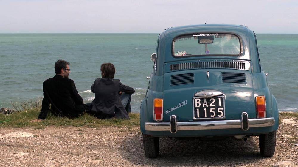 best travel documentaries