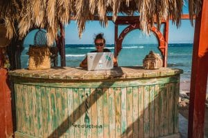 digital nomad tips