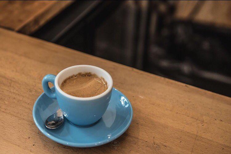 best coffee shops in lyon