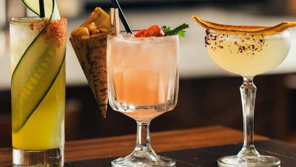 best bars in santa barbara