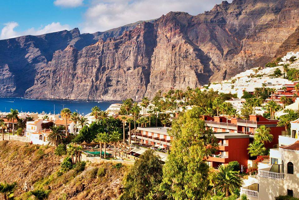 best honeymoon destinations mediterranean