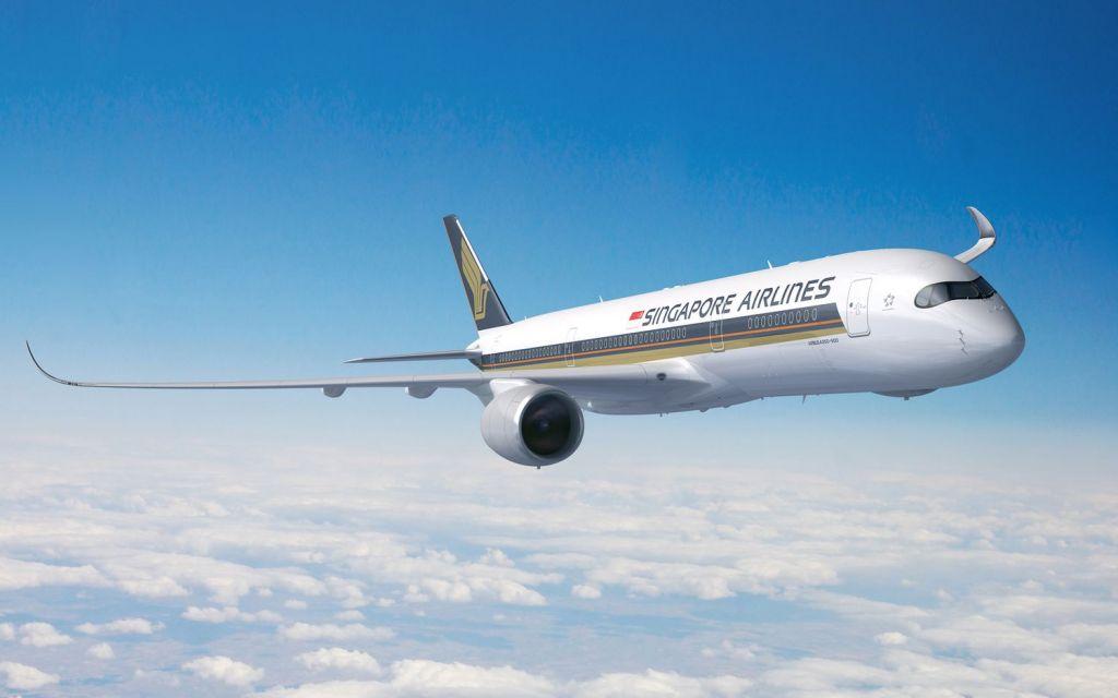 longest flights in the world