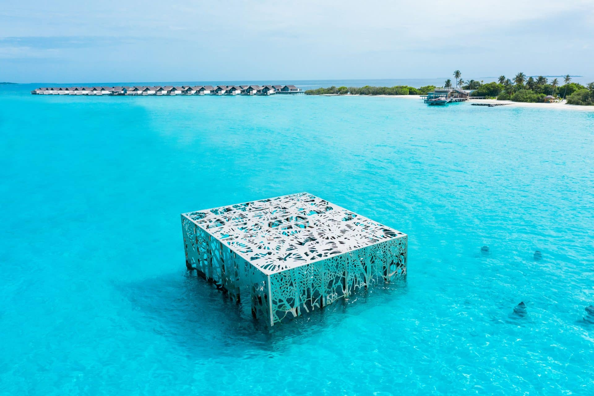 best eco friendly hotels