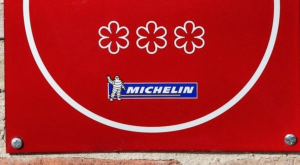 """Michelin Guide 2021: """"We're Delaying the Publication"""""""