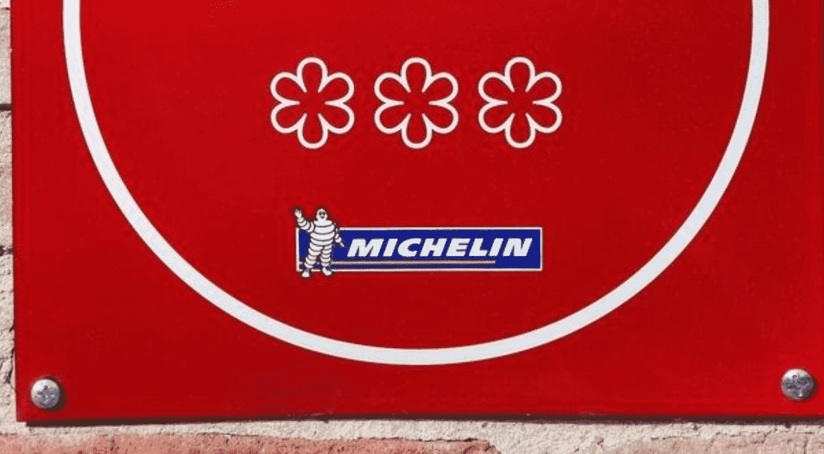"Michelin Guide 2021: ""We're Delaying the Publication"""