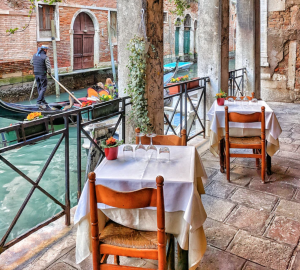Italy To Your Bucket List