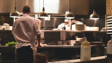 Guidelines for Reopening Your Restaurant