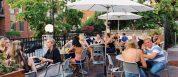 Patio Restaurants In Nashville