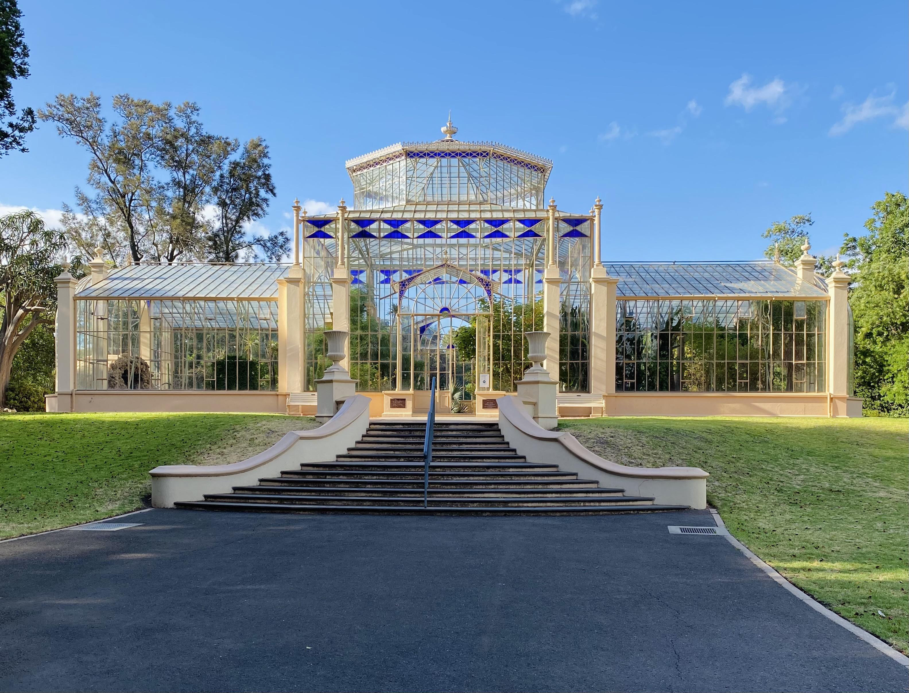 best of Adelaide