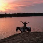 outdoor activities Dallas