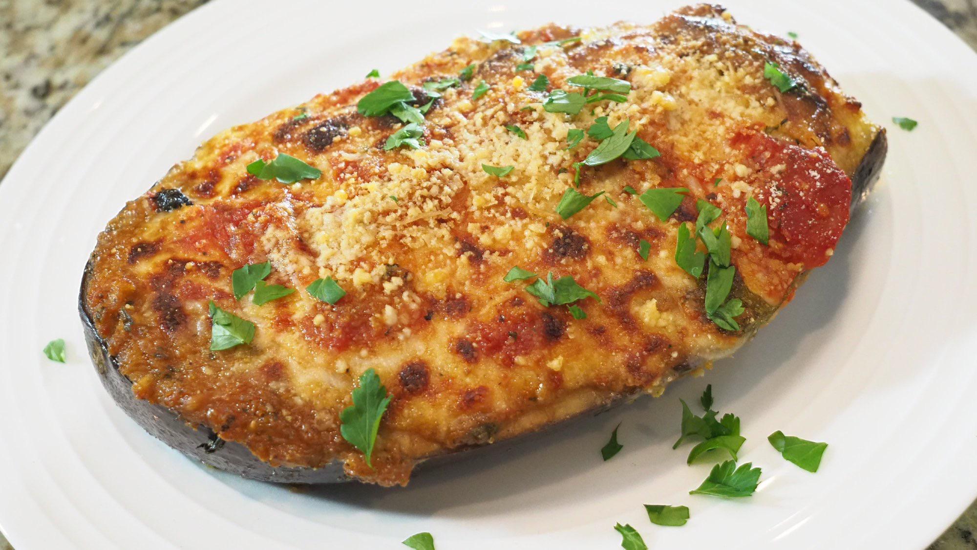 Homemade Italian Recipes