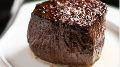 Best Steaks In Miami