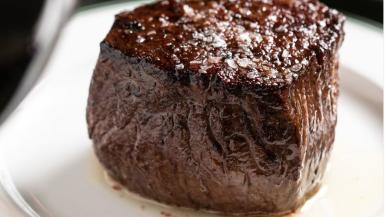 Best Steaks In Miami