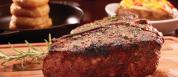 Steak In Phoenix