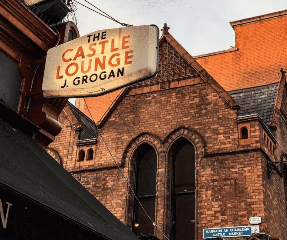 best of Dublin