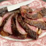 Steak In Seattle