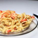 Louisiana Dishes