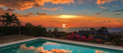 Hawaii Staycation