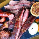 Texas barbecue guide