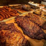best BBQ Fort Worth