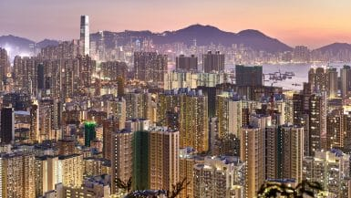 Most Expensive Cities In The World For Expats