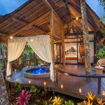 Luxury Hotels In Asia