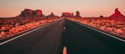 Arizona Road Trips