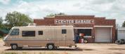 Nebraska Road Trips