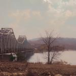 Missouri Road Trips