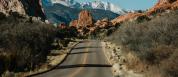 Colorado Road Trips